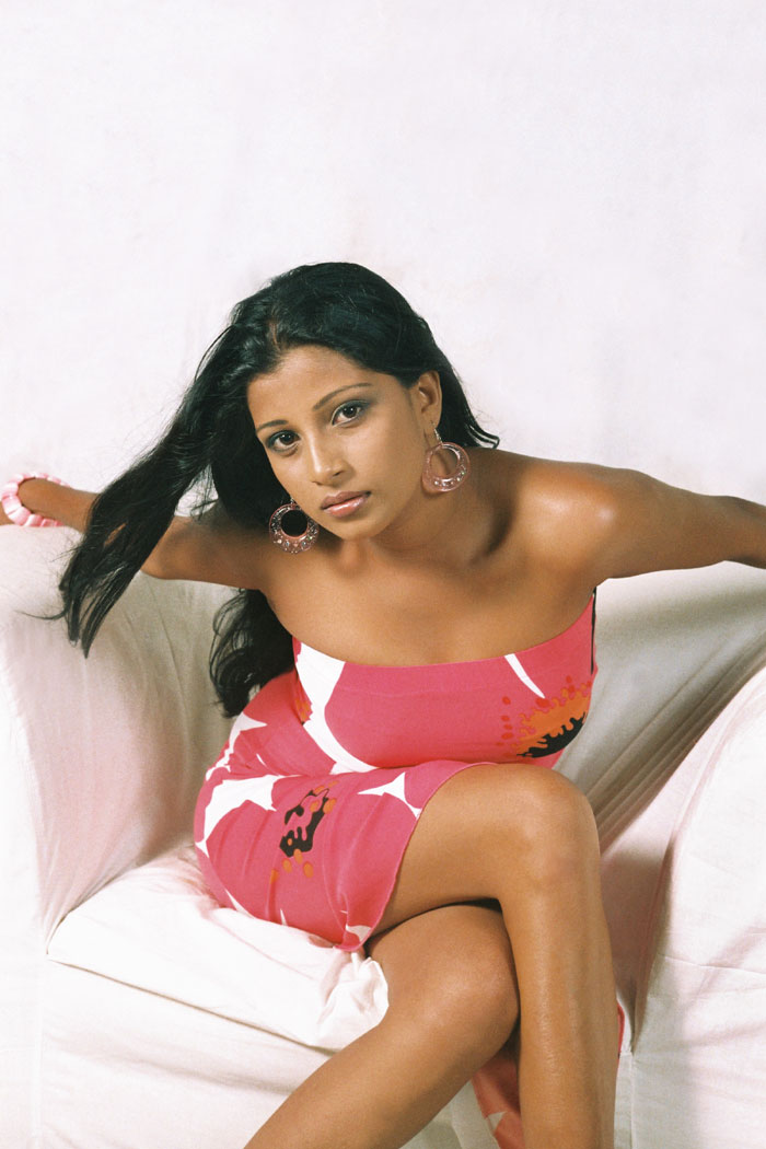 sri lankan models photos. Popular Sri Lankan actresses